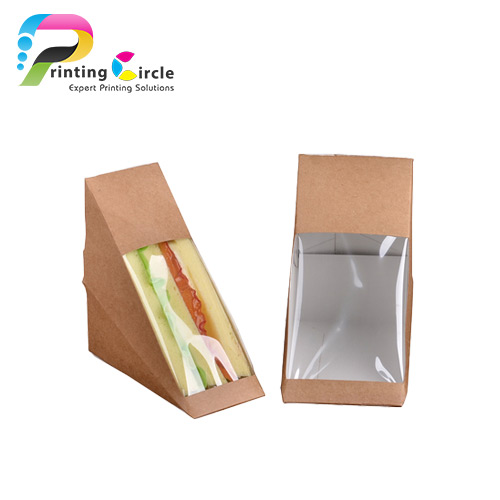 cardboard-sandwich-boxes