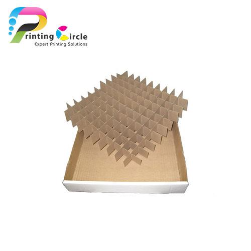 cardboard-tray-boxes-Usa