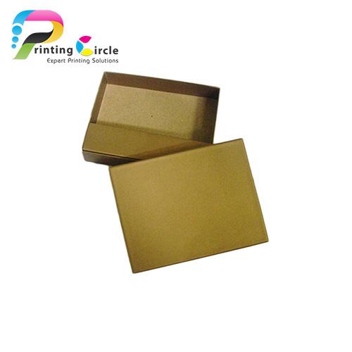 cardboard-wallet-boxes