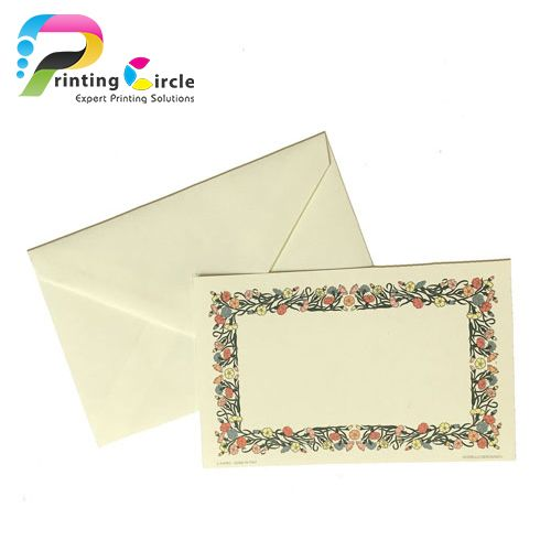 cards-with-envelopes