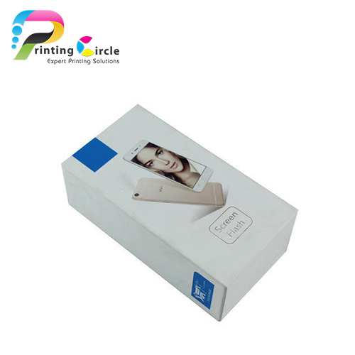 cell-phone-wholesale
