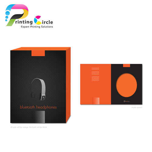 cellphone-accessories-packaging