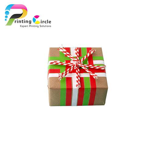 Chap-Wrap-Boxes