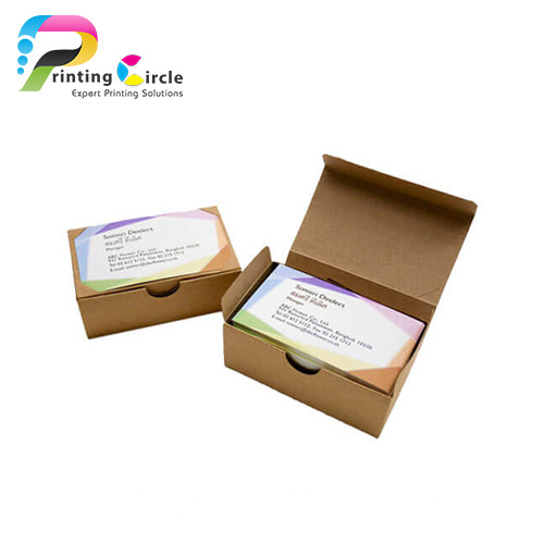 Cheap-Business-Card-Boxes