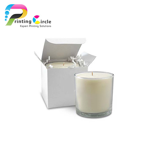 Cheap-Candle-Boxes