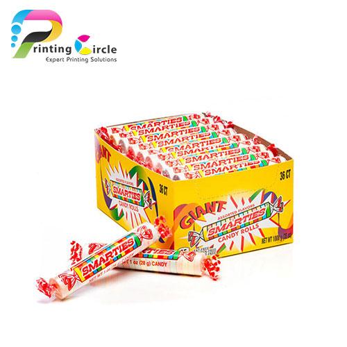 Cheap-candy-boxes