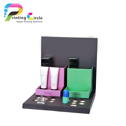 Cheap-COSMETIC-DISPLAY-BOXES