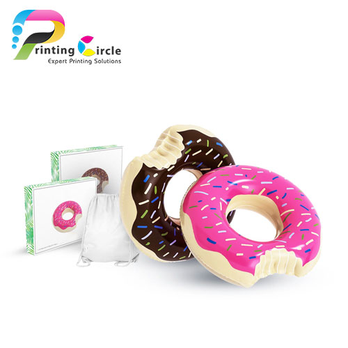 Cheap-Donut-Boxes