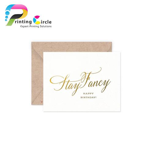 cheap-fancy-cards