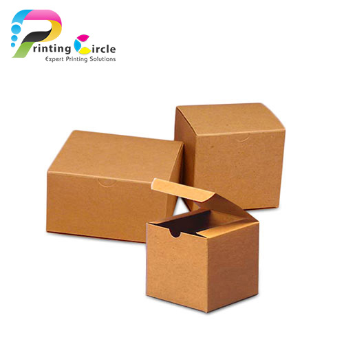Cheap-Kraft-Boxes