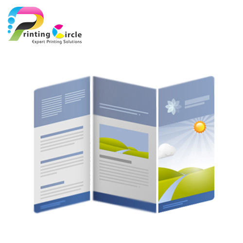cheap-leaflet-printing