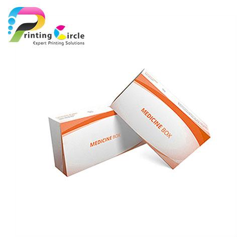 Cheap-Medicine-Boxes