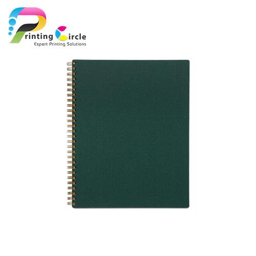 cheap-notebook-printing