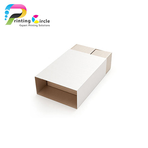 Cheap-Sleeve-Boxes