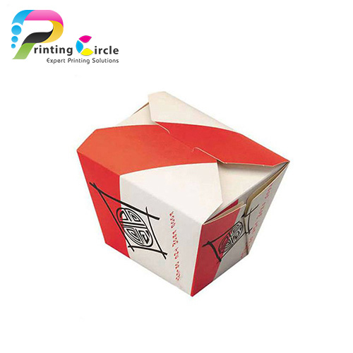 Chinese-boxes