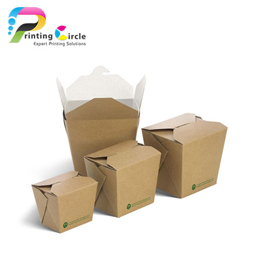 Chinese-Takeout-Boxes