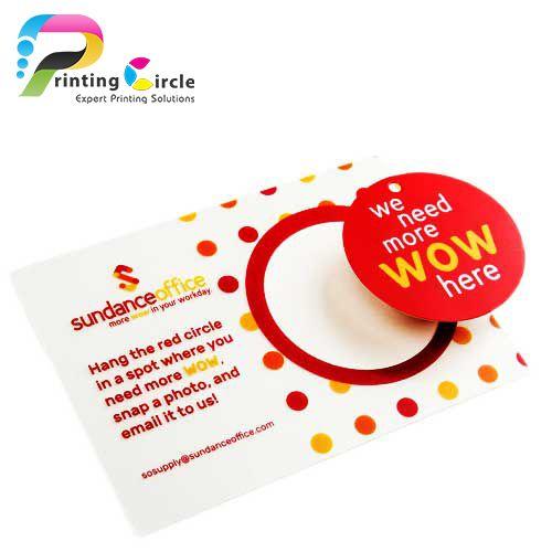 circle-k-gift-cards