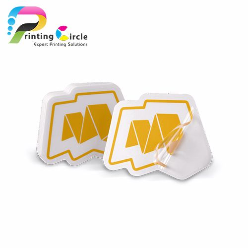 clear-stickers-logo