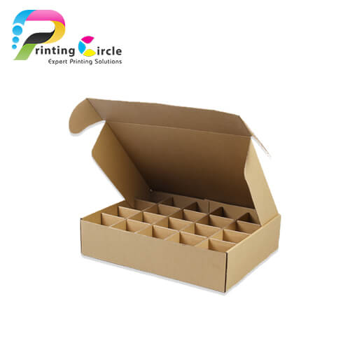corrugated-box-packaging