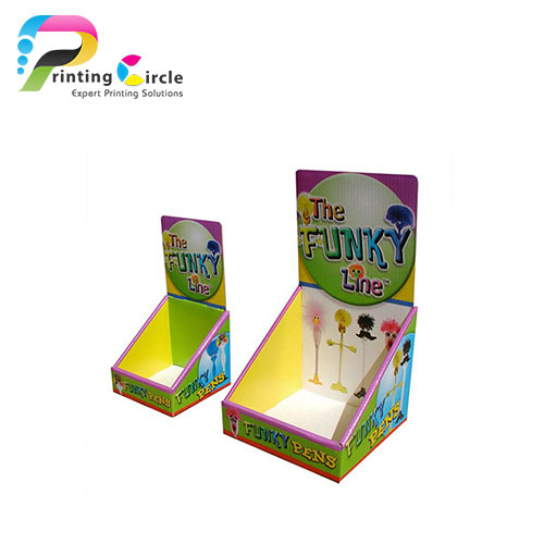 COUNTER-DISPLAY-BOXES-Wholesale