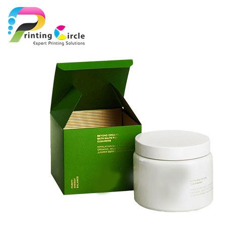 cream-packaging