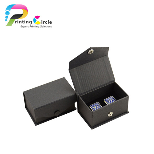 cufflink-box