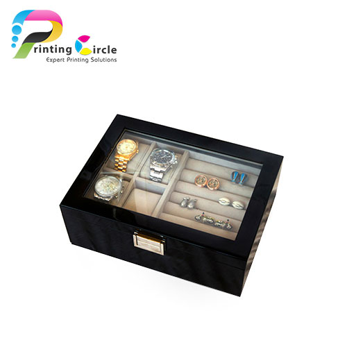 cufflink-boxes-packaging