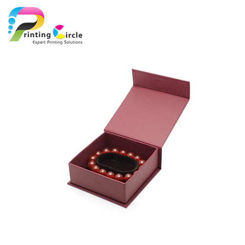 custom-bangle-boxes