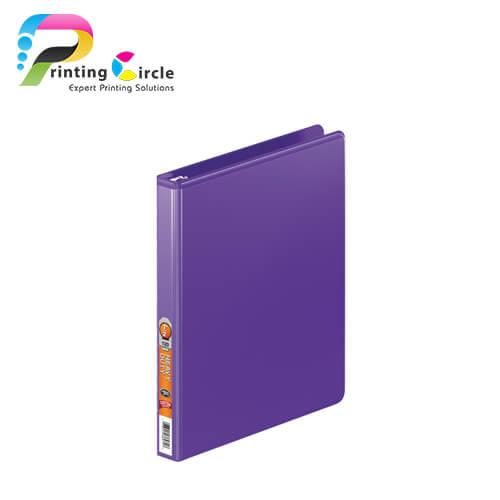custom-binders-wholesale