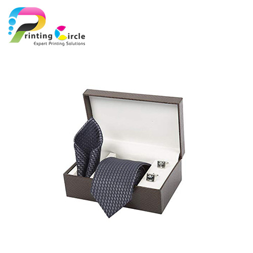 custom-business-gift-boxes