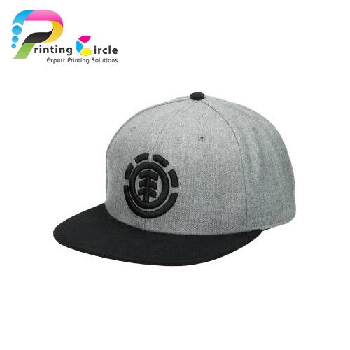 custom-caps-printing