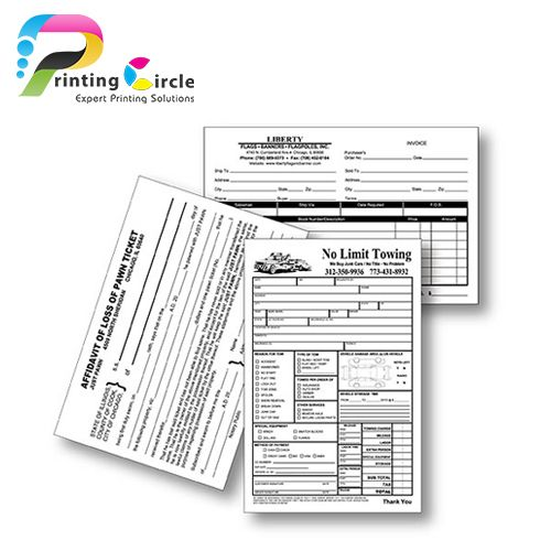 custom-carbonless-forms-vistaprint