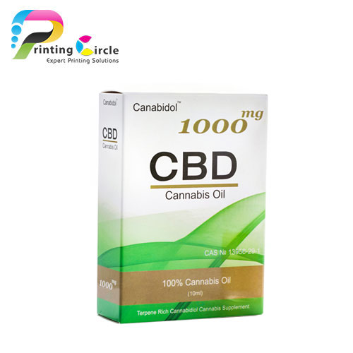Custom-cbd-oil-packaging