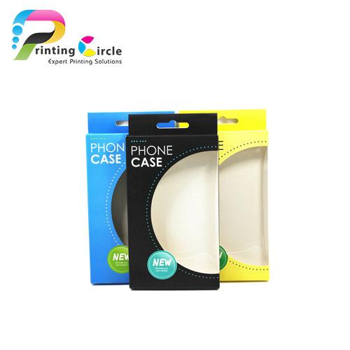 custom-cellphone-accessories-packaging