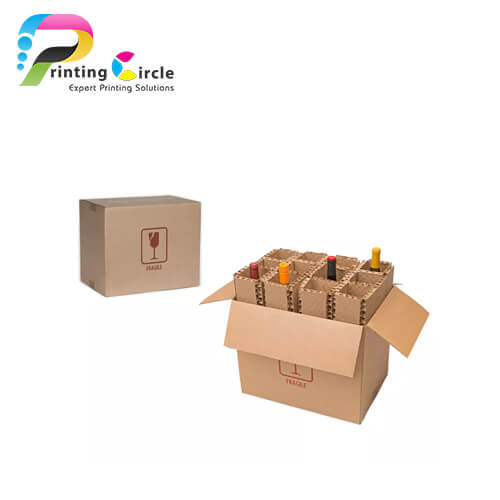 custom-corrugated-boxes