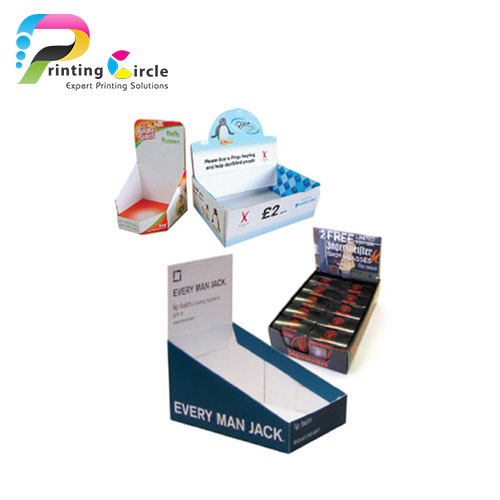 Custom-COSMETIC-DISPLAY-BOXES