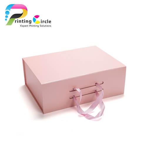 custom-drawer-box-ribbon