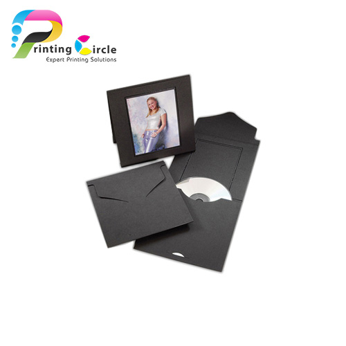 custom-dvd-packaging