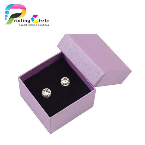 custom-earring-boxes
