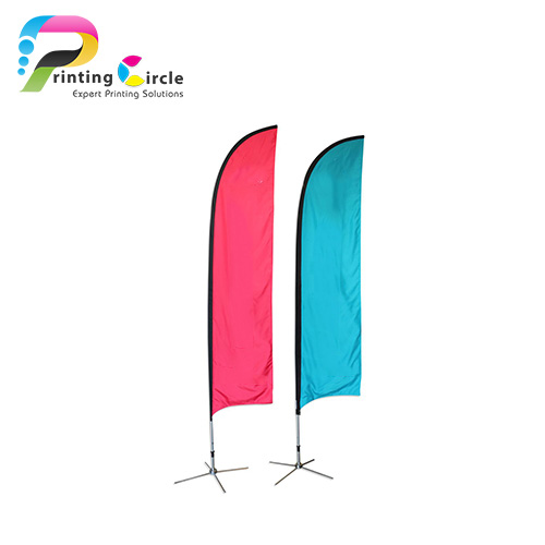 custom-feather-flags