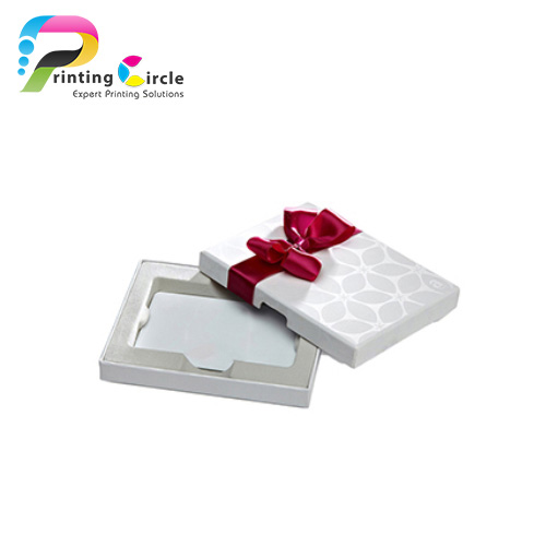 custom-gift-card-boxes