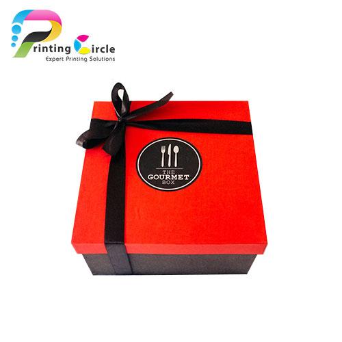 custom-gourmet-boxes