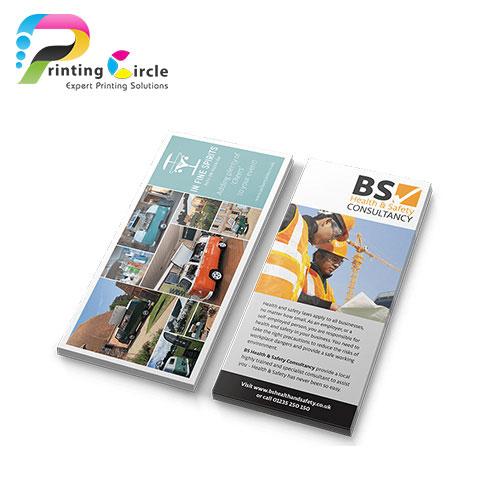 custom-leaflet-printing