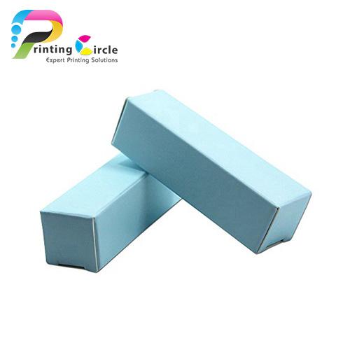Custom-Lip-Balm-Boxes