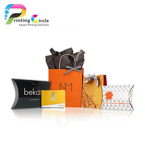 custom-packaging-wholesale
