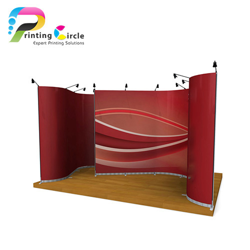 custom-popup-displays
