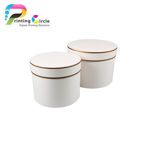 custom-round-boxes