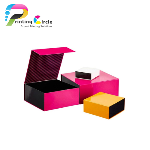custom-setup-boxes