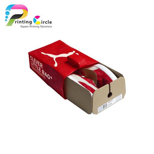 custom-shoe-boxes