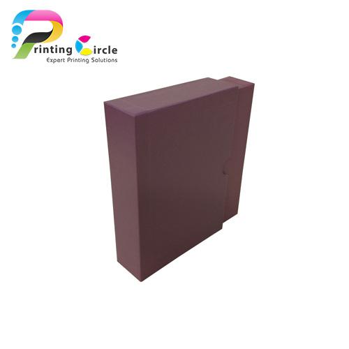 custom-slip-case-boxes